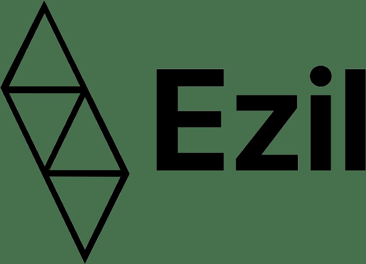 Ezil - ETH+ZIL Dual Mining